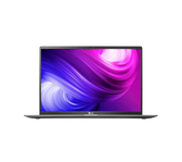 LG gram_17Z90N-V.AA56C2 奈米白(i5-1035G7/8G/512G PCIe/W10/WQXGA/17) 登錄送34WL50電競顯示器