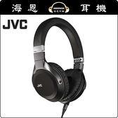 【海恩數位】JVC HA-SS02 Hi-Res Audio 頭戴式耳機 公司貨保固
