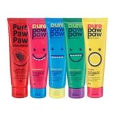 澳洲 Pure Paw Paw 神奇萬用木瓜霜(25g) 5款可選【小三美日】