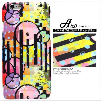 3D 客製 線條 藝術 普普風 iPhone 6 6S Plus 5S SE S6 S7 10 M9 M9+ A9 626 zenfone2 C5 Z5 Z5P M5 X XA G5 G4 J7 手機殼
