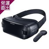 Samsung Gear VR 2017(含遙控器)SM-R325【免運直出】