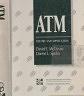 二手書R2YBb《ATM:Theory&Application》1995-McD