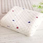 嬰兒抱被純棉新生兒包巾包被春夏秋冬季加棉薄款寶寶抱毯毛毯蓋被  易貨居