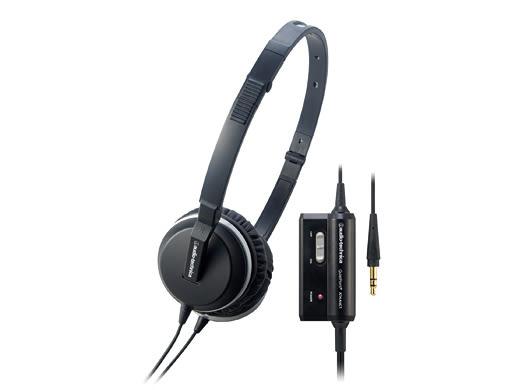 【台中平價鋪】全新 鐵三角 ATH-ANC23 主動式抗噪型耳機 台灣鐵三角公司貨