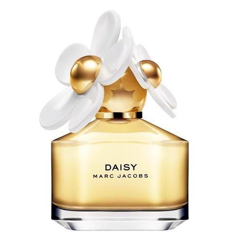 Marc Jacobs Daisy 雛菊淡香水 50ml