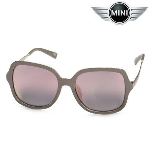 MINI【M38010-051P】偏光太陽眼鏡