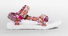 出清價 TEVA 女織帶涼鞋 ORIGINAL UNIVERSAL 清新款 TV1003987MOCH 格菱紫 (陽光樂活)