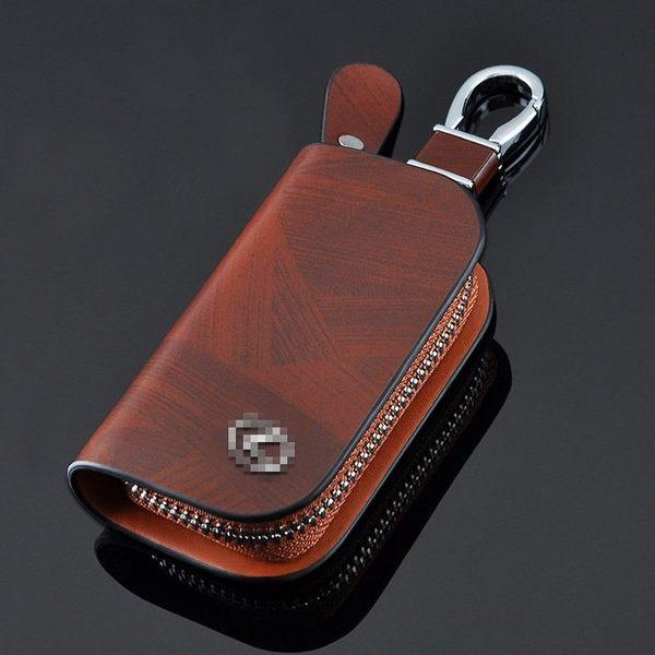 LEXUS IS300h LX ES250 NX200 RX200t 450h GS GX 汽車 鑰匙 皮套 鑰匙包 智慧型 通用
