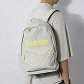 Adidas CL W GFX 米 經典 運動 休閒 後背包 GN9885