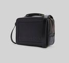 『Marc Jacobs旗艦店』MJ雙拉鍊小方包THE MINI BOX BAG 20手拿包便當包餐盒包相機包