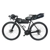 山地自行車尾包防水配件裝備