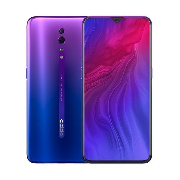 OPPO RENO Z  / 歐珀 RENO Z 6.4吋 8G/128G 水滴螢幕 / 24期零利率