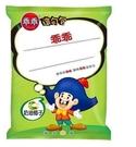 乖乖-奶油椰子24g(24包/箱)【合迷...