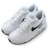 Nike 耐吉 WMNS AIR MAX 90 LE  經典復古鞋 325213137 女 舒適 運動 休閒 新款 流行 經典