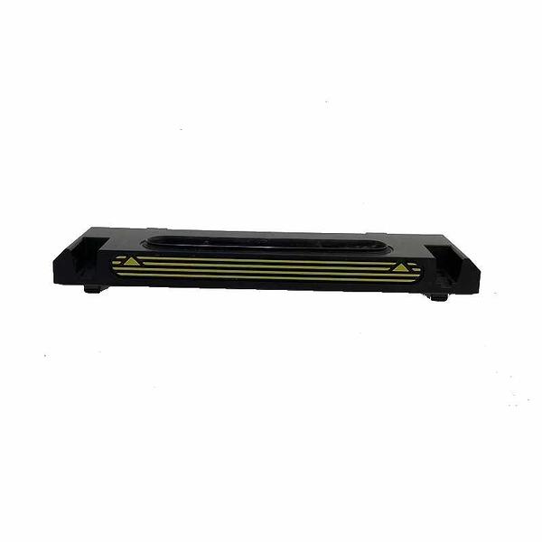 Roomba 800 900 Aeroforce Dust Bin Door 集塵盒架 801 805 850 860 870 880 dirt 960 966 980 [二手良品]