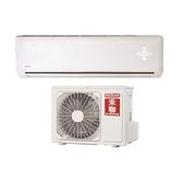 禾聯 HERAN 12-14坪冷專變頻分離式冷氣 HI-NP85 / HO-NP85