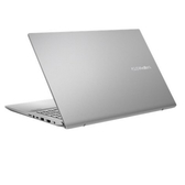 ASUS VivoBook S15 S532FL-0052S8265U 銀定了 (i5-8265U/8G/512G/MX250 2G獨顯/智慧觸控板/Win10/FHD)