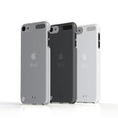 ★APP Studio★ 【TUNEWEAR】EGGSHELL iPod Touch 5 超薄保護殼 (免運費)