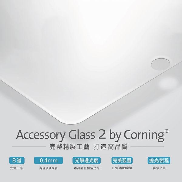 imos OPPO Reno 6.4吋 神極3D款 點膠3D 2.5D滿版玻璃貼 黑邊 防爆玻璃 美國康寧公司授權