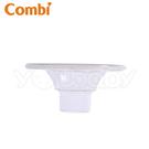 康貝 Combi 吸乳器配件 -矽膠罩/矽膠按摩墊片