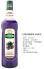Teisseire 法國果露 (黑栗醋) 1000ml