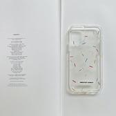 各品牌型號 手機殼訂製 iPhone×Samsung×OPPO×華為×小米 甜甜圈
