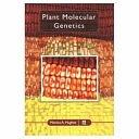二手書博民逛書店 《Plant Molecular Genetics》 R2Y ISBN:0582247306│Prentice Hall