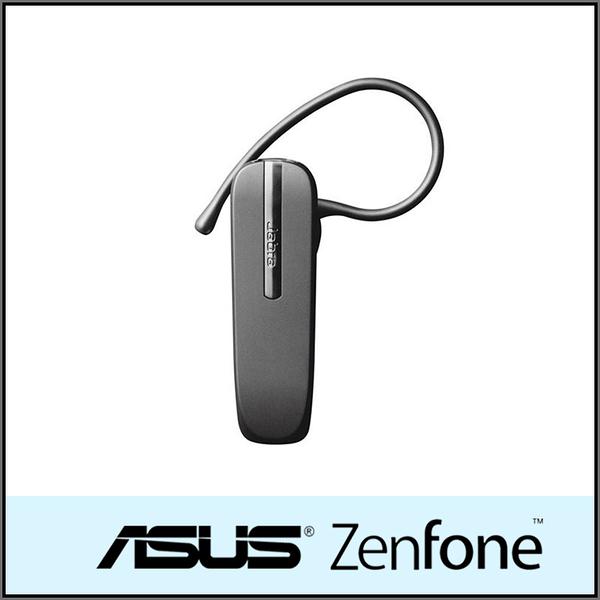 ▼JABRA BT2046 藍芽耳機/ZenFone/A400CG/A500CG/A600CG/Selfie ZD551KL/Zoom ZX551ML/ZC451CG/ZC500TG/ZC550KL/..