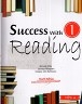二手書R2YB《Success with Reading 1 4e 1CD》20