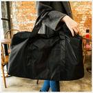 旅行袋-尼龍素面大旅行袋-共4色-A13...