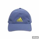 ADIDAS 運動帽 A.R BB CP 4A-GM6275