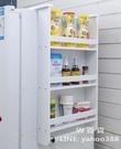 冰箱置物掛架 收納層架 居家必備