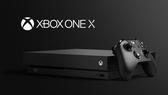 XBOX ONE X黑潮版 1T主機 公司貨 現金價賣場