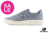【出清下殺】New Balance 300 成人女款 時尚運動鞋 休閒鞋 穿搭 O8543#灰藍◆奧森