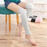 襪套 條紋素色 堆堆襪 百變襪套【FS001】 ENTER  12/08