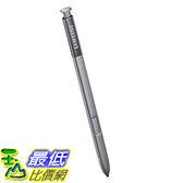 [美國直購] Samsung EJ-PN920BBEGUS 原廠 觸控筆 Stylus for Galaxy Note 5 黑色 s pen- Black