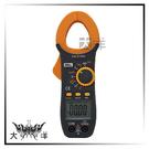 ◤大洋國際電子◢ 海碁HILA HA-9140A AC數字鉤錶 數字鉤錶 學生實驗 工廠 直流 交流 電壓