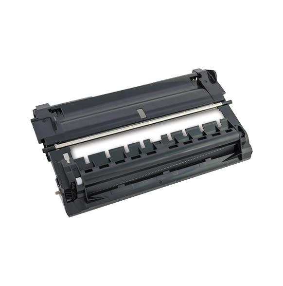 兄弟  DR-630 DR-2355 高密度高質量 盒裝相容感光鼓 適用:MFC-L2700D.MFC-L2700DW