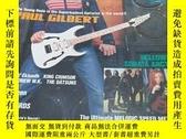 二手書博民逛書店Young罕見Guitar(缺頁 )2003.6Y369022 Young Guitar Young Guit