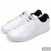 PUMA 男女 COURT STAR CRFTD (休閒)鞋 - 35997709