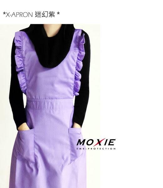 摩新國際科技 電磁波防護圍裙