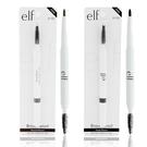 美國 ELF 雙頭眉筆 ◆86小舖 ◆