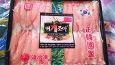 【明珠海產】肥嫩蟹味棒1入(約270g∕盤)-含運價