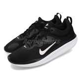 Nike 休閒鞋 Acmi WNTR 黑 白 男鞋 運動鞋 【PUMP306】 CQ7627-001