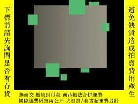 二手書博民逛書店The罕見Established And The Outsiders-老牌和局外人Y436638 Norber