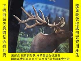 二手書博民逛書店Animal罕見Behavior(Seventh Edition