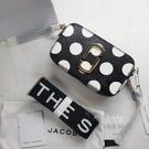 『Marc Jacobs旗艦店』現貨 MARC JACOBS|MJ 相機包 斜背包 側背包 肩背包 2019春夏新品