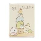 【震撼精品百貨】角落生物 Sumikko Gurashi~SAN-X~6折N次貼便條紙本(120枚入) 日本製*69346