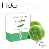 【Miss.Sugar】Hido 絲瓜絡潔膚皂 100g X1顆【J000196】