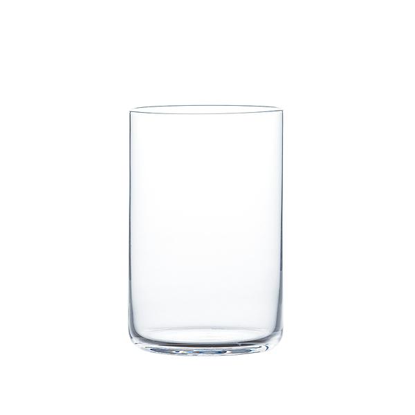 日本TOYO-SASAKI Usurai玻璃酒杯 355ml